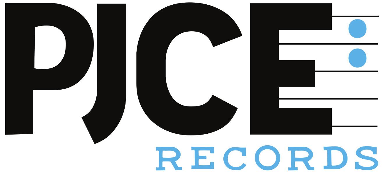 PJCE Records-logo hi res.jpg