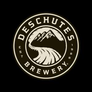 Deschutes_LOGO_ScenicCircle-300x300.png