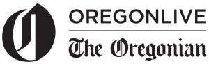 the-oregonian-and-oregonlive-300x92.jpg
