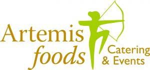 Artemis-FCE-Logo-300-CMYK-300x141.jpg