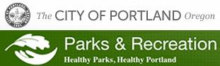 city-of-portland-parks-rec-logo.png