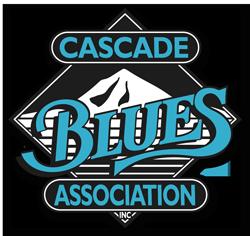 CBA_Logo2.png