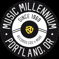 Music Millenium.png