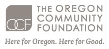 oregon-community-foundation-logo.png