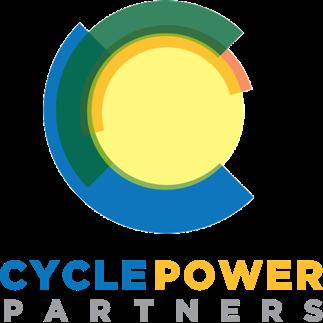 CPP+logo+2019.png