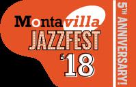 Montevilla Jazz.png