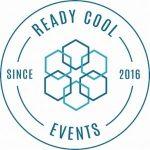 ready-cool-events-150x150.jpg