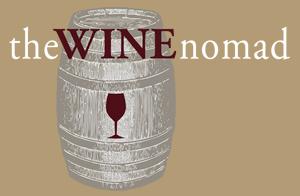 wine-nomad-logo.png