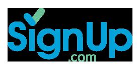 SignUp-Logo-Transparent.png
