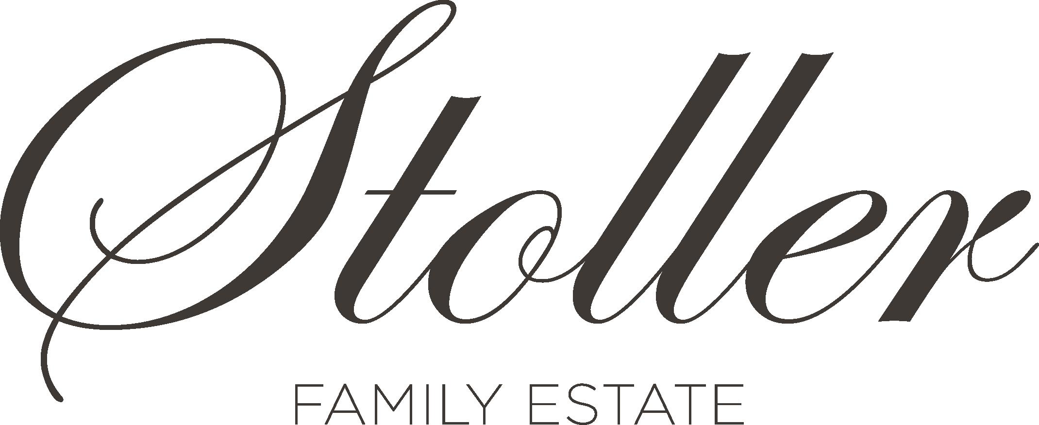 Stoller_Logo-png.png