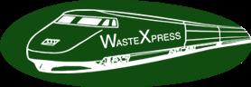 wasteXpress.png