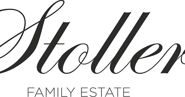 Thank-you to this year's wine sponsor @stollerwine #wine #pnw #pnwjazz #livemusicisbest  #cpjf