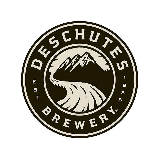 Thank-you to this year's Beer sponsor Deschutes Brewery. #pnwbeer #deschutes #bulldogsandbeer #oregon #oregonbeer #beerandjazz #pnw #jazz #livemusicisbest