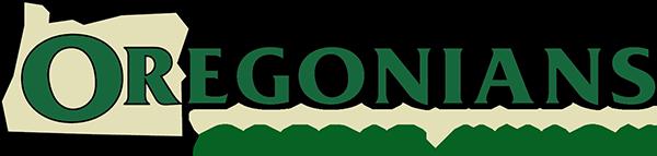 Oregonians.png