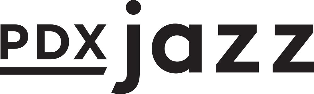 pdx_jazz_logo.jpg