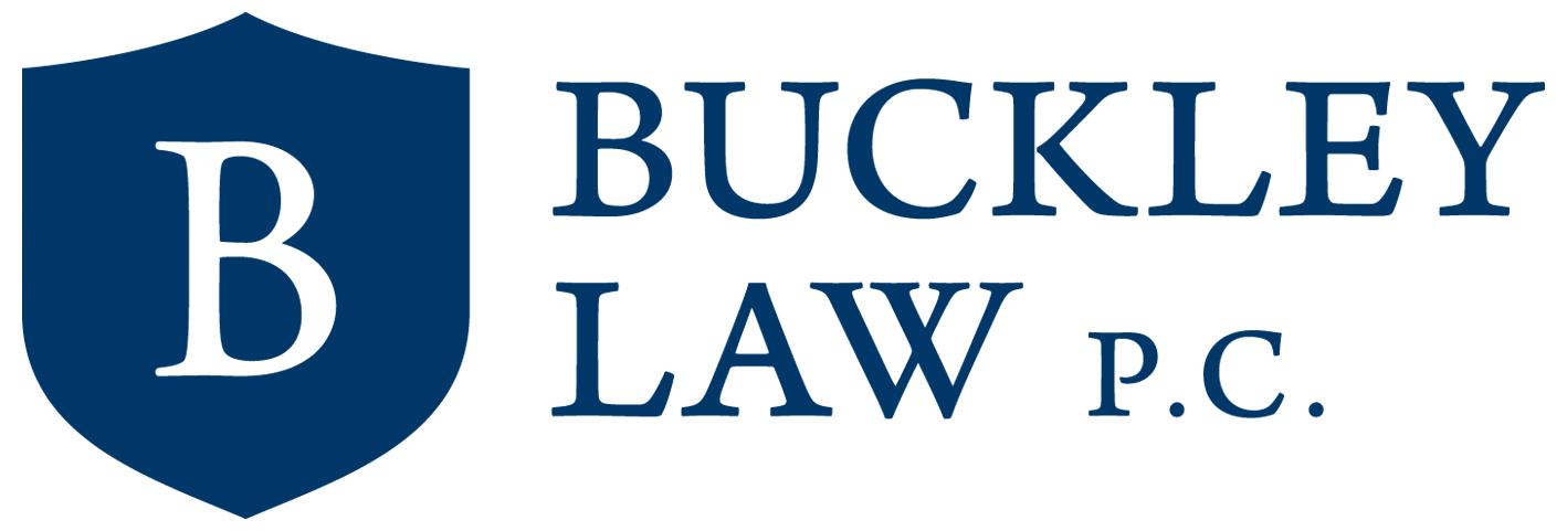 Buckley_Stacked_Blue.jpg