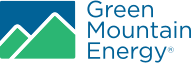 Green Mountain Energy PGE.png