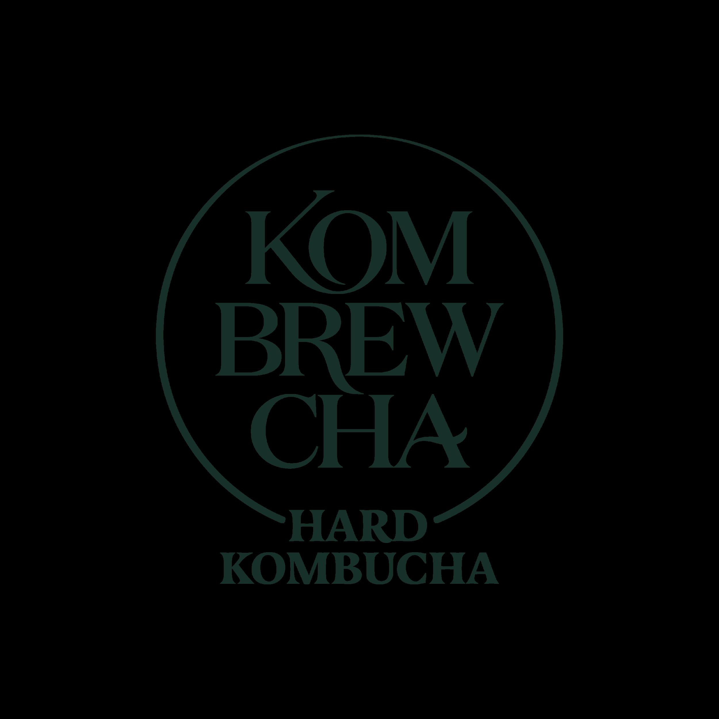 KOMBREWCHA_FULL_LOCKUP_HQ (1).png