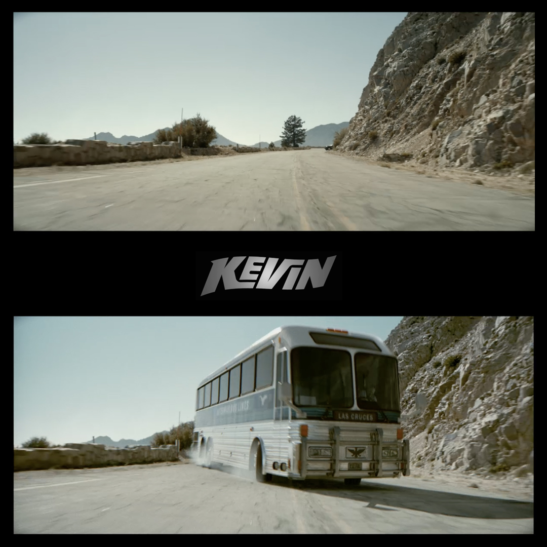 bus_03.jpg