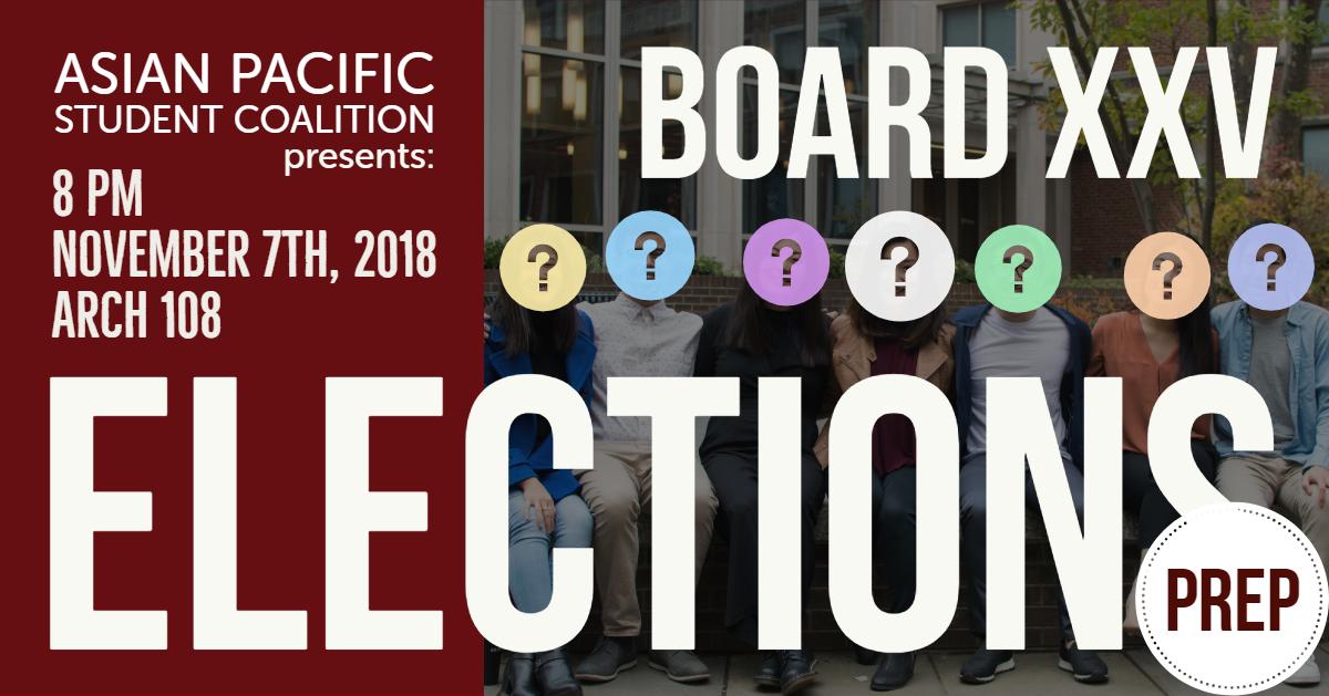XXV Elections Prep.jpg
