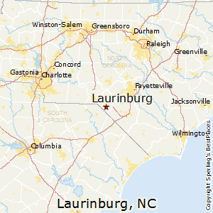 laurinburg.png