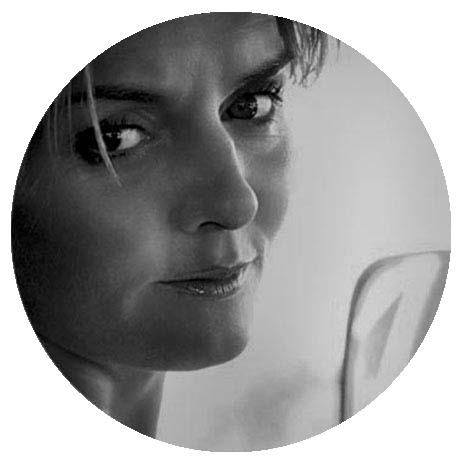 Kate Holt - Photojournalist