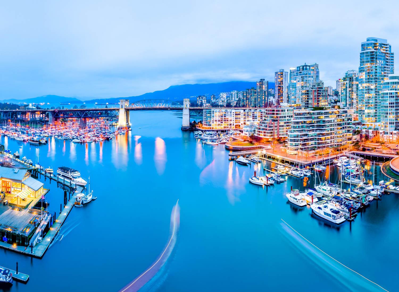 Sentinal Property Preservation Vancouver.jpg