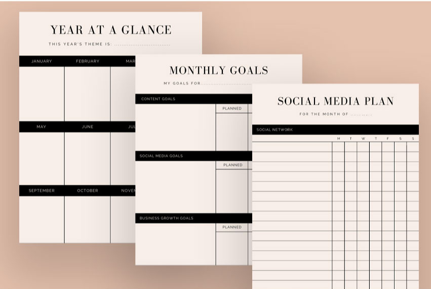 free-content-planner-printable.jpg