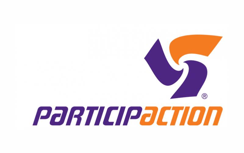 En 2017, Marie-Claude et Vincent ont été ambassadeurs pour la tournée pancanadienne du   Palmarès 150   de   ParticipACTION  , le plus gros organisme de promotion de l'activité physique au Canada.