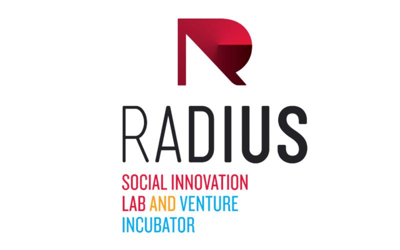 Renard fait partie des dix organisations canadiennes ayant complété le programme de pré-accélération offert par MEC et   RADIUS SFU  , adressé aux entreprises avec une mission sociale liée à la santé et au bien-être.