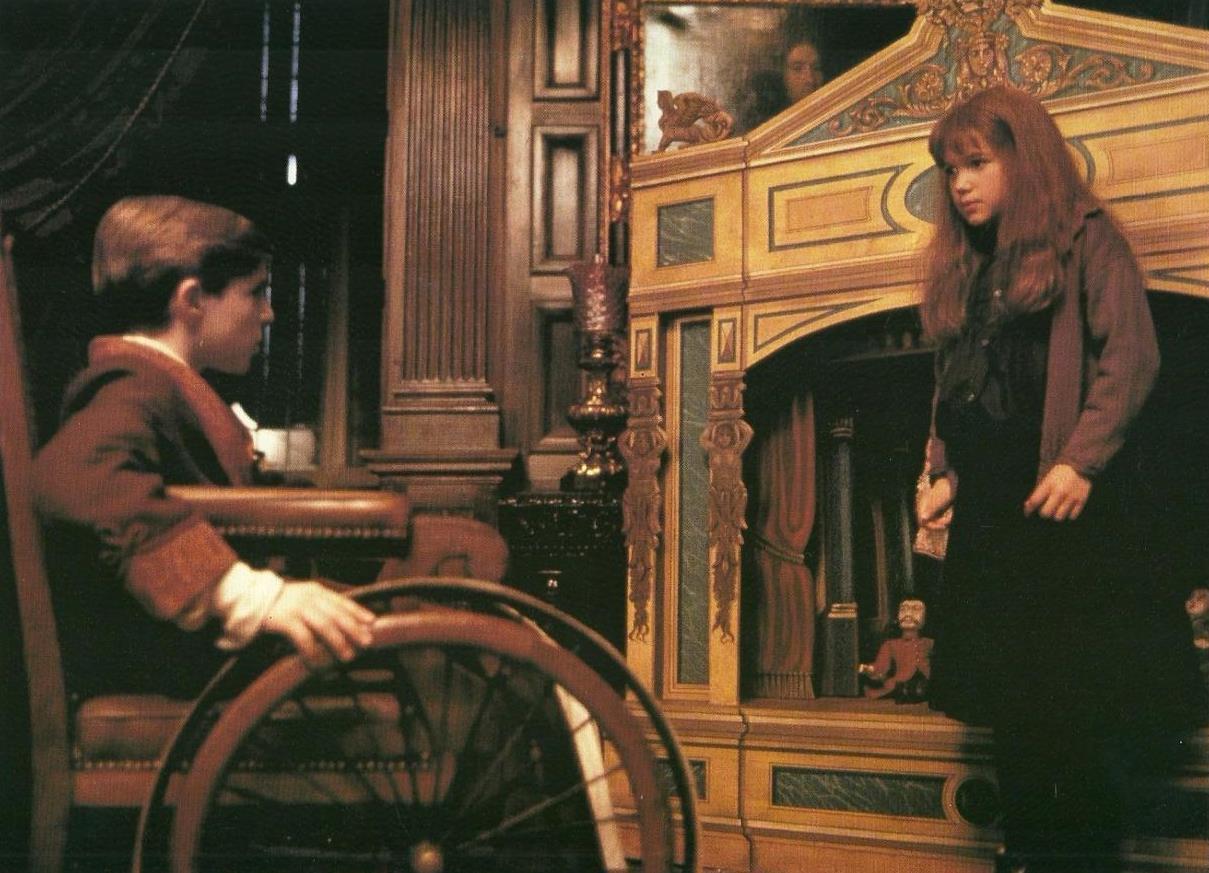 kate-maberly-heydon-prowse-in-the-secret-garden-1993-original-movie-photo-14559-770a6e9a2ac28f094455bd2773cb1be6 - Cópia.jpg