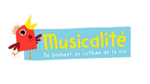 logo_musicalite-logo2017.jpg