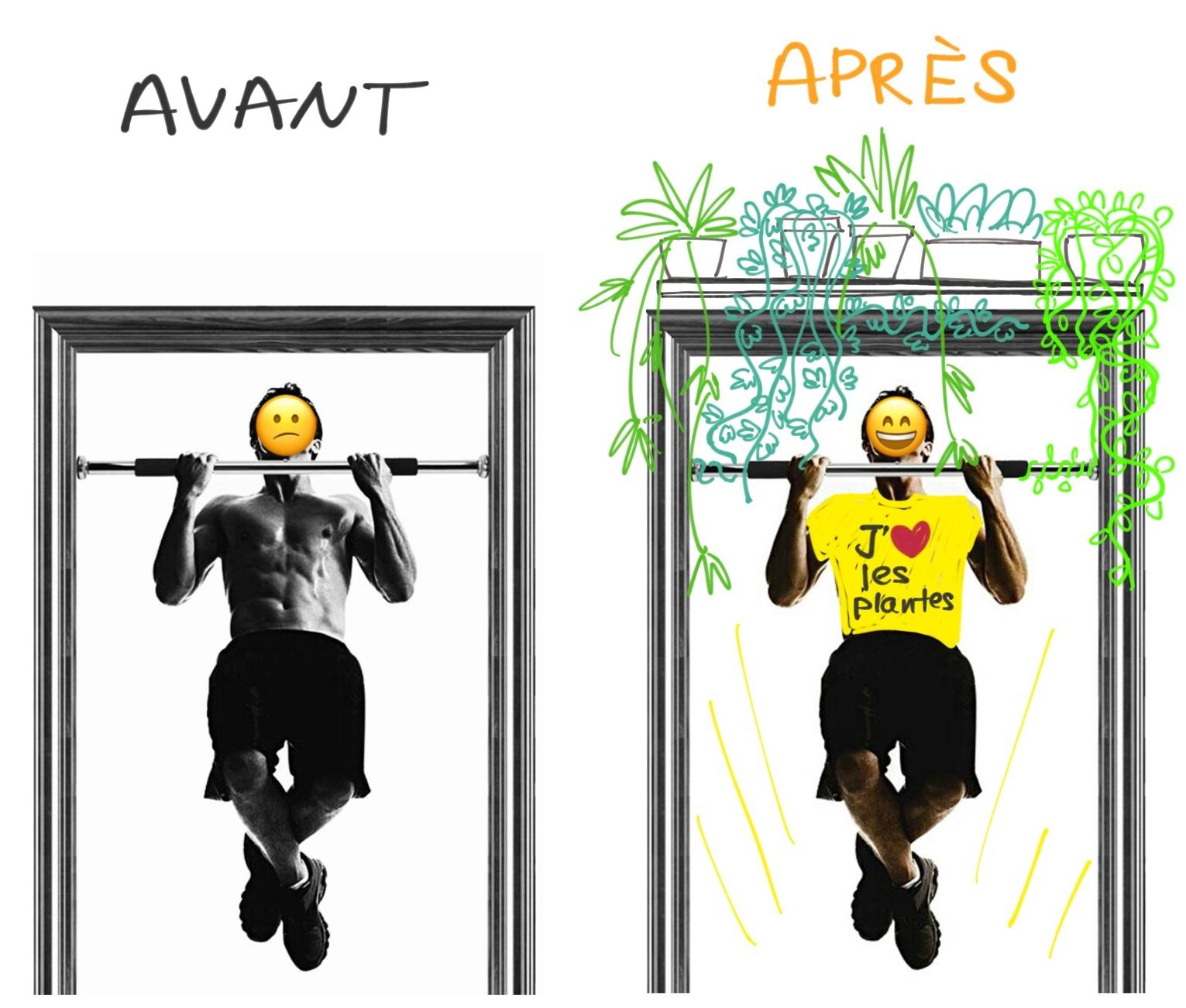Fitness+botanique_Avant-apr%C3%A8s.jpg