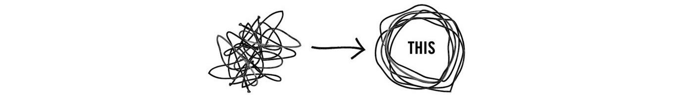 essentialism-chart.jpg