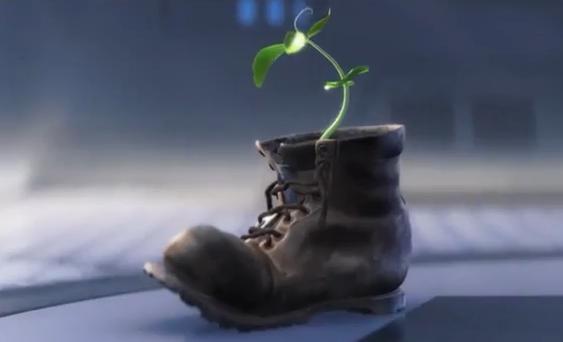 WALL-E_plant1.jpg