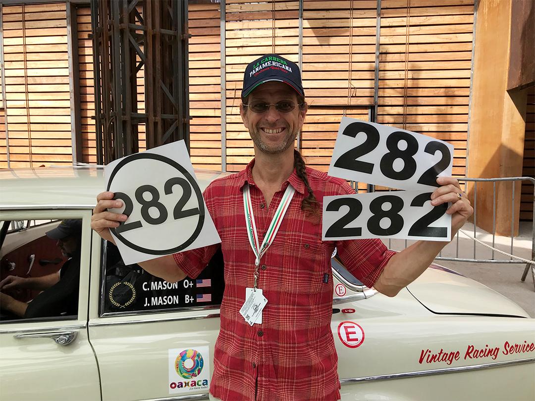 carrera-day-0-1-race-numbers.jpg