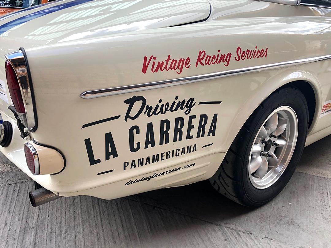 carrera-day-0-1-dlc-logo.jpg