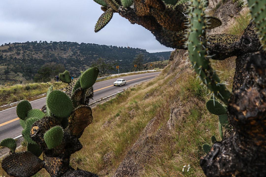 la-carrera-stage-7-Durango-on-stage-3.jpg