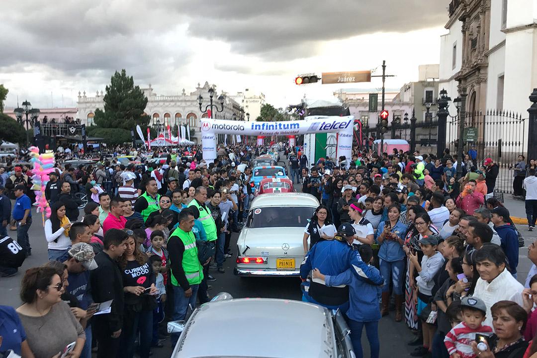 la-carrera-stage-7-Durango-finish-1.jpg