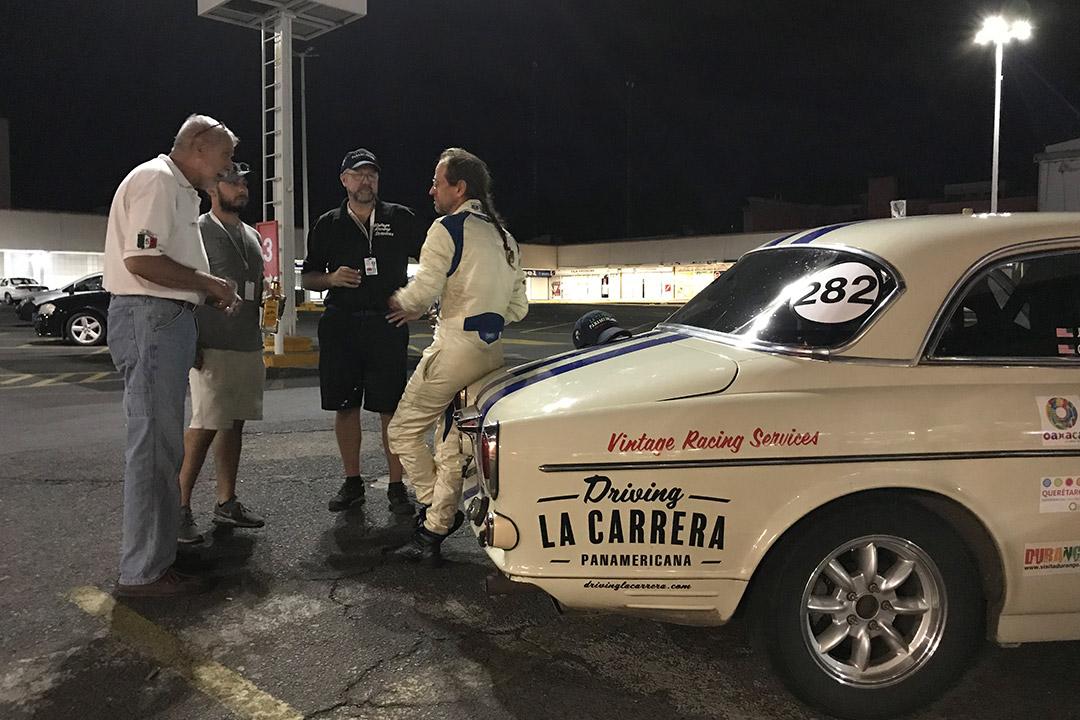 la-carrera-stage-7-Durango-mezcal-3.jpg