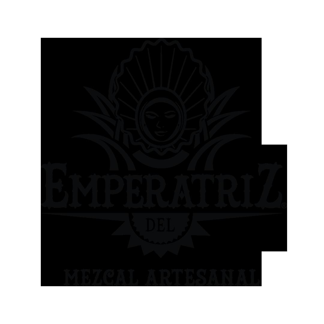 Emperatriz del Mezcal