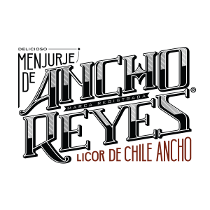 Ancho Reyes is a contributing sponsor for our 2019 La Carrera Panamericana.