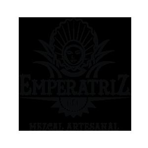 Emperatriz del Mezcal is a contributing sponsor for our 2019 La Carrera Panamericana.