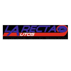 Autos La Recta is a contributing sponsor for our 2019 La Carrera Panamericana.
