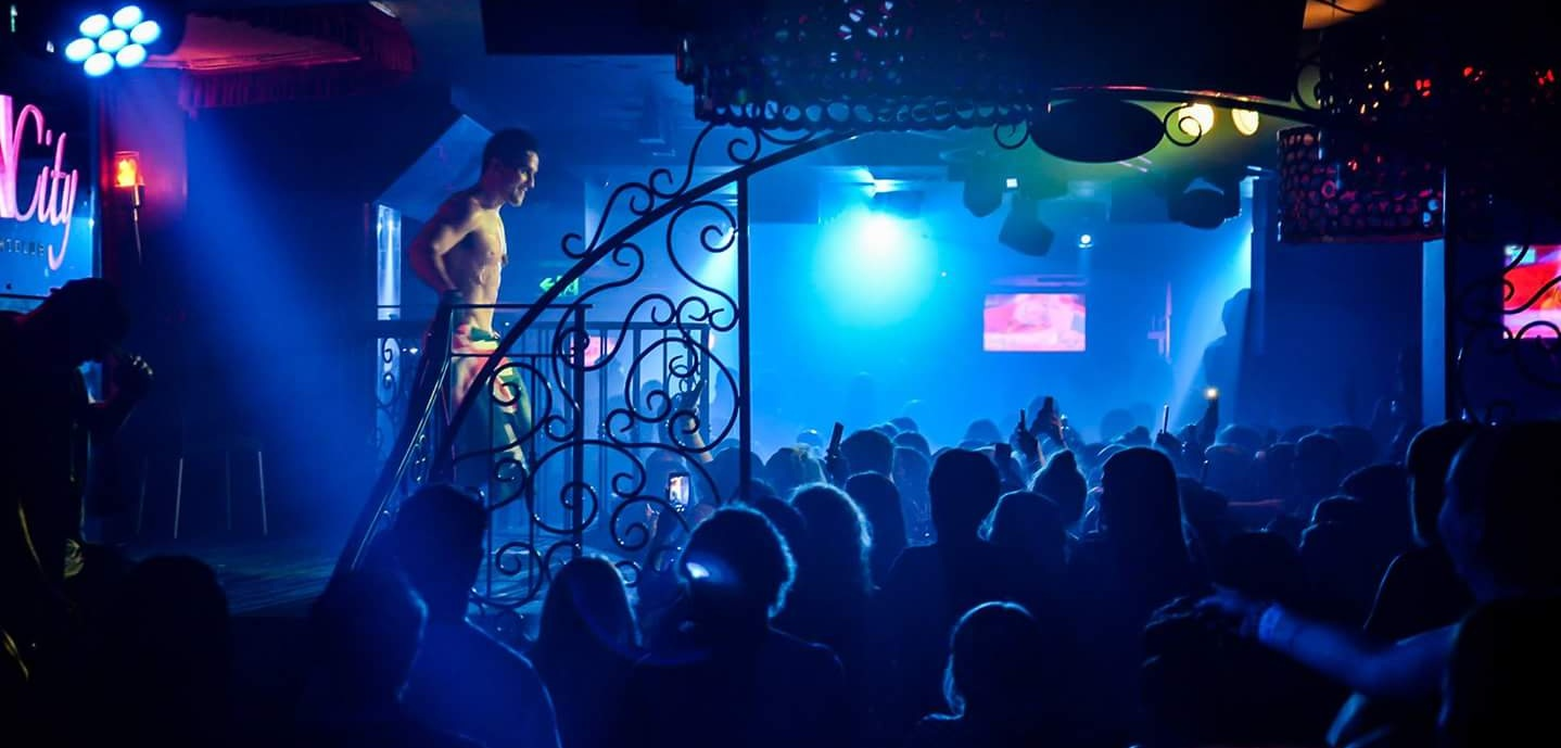 hire a male stripper in Brisbane. Hens party topless waiters, butlers and male strippers available for booking.