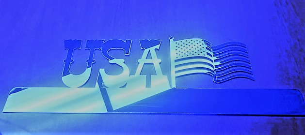 USA (2).jpg