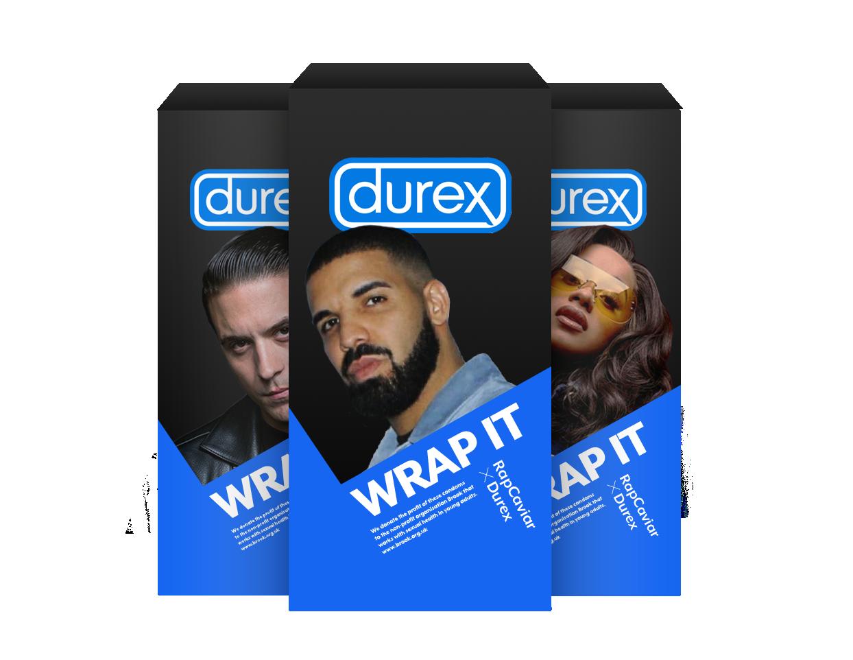 Durex condom box.png