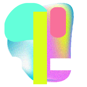 shapes_2.png