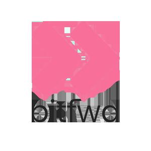 bitfwd_22.png