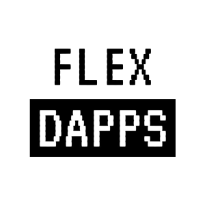 flex_1.png